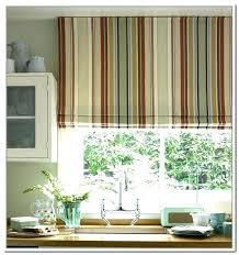 Small Kitchen Curtains Decor Small Kitchen Window Curtains Modern Kitchen Curtains Ideas