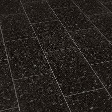 High Gloss White Laminate Flooring Black Sparkle Bathroom Laminate Flooring