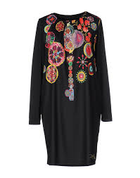 desigual women dresses wholesale online usa find the top specials