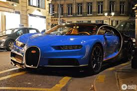 bugatti chiron red bugatti chiron 13 october 2016 autogespot