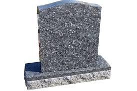 granite headstones inventory cemetery memorials headstones tombstones