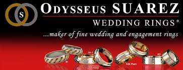 suarez wedding rings prices odysseus suarez wedding rings home