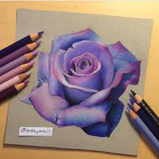 25 trending colored pencil artwork ideas on pinterest color