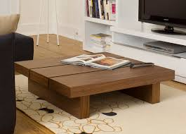 Low Modern Coffee Table Designer Coffee Tables Home U2013 Round Coffee Table Modern Coffee