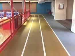 recreational facility flooring kiefer usa sports flooring