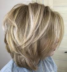 hairstyles for short highlighted blond hair 1852 best hair addicts anonymous images on pinterest hair cut