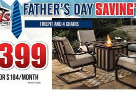 home interior stores online furniture creative furniture stores near 75287 wonderful