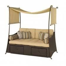 Summer Wind Patio Furniture Captivating Vintage Patio Furniture Inside Likable Summer Winds