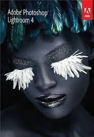 amazon com adobe photoshop lightroom 4 old version software