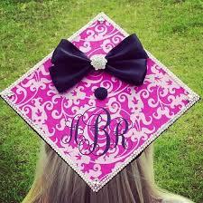 127 best graduation caps images on pinterest graduation ideas
