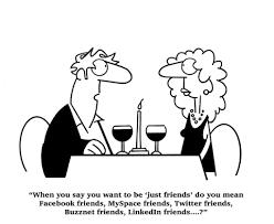 Online Dating Meme - online dating advice for women in their 30s 18405 dedge