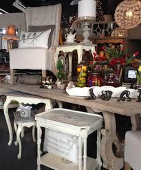 white wash dining room table kit4en com