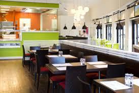indian restaurant kitchen design oojam wins best kitchen award at the restaurant design awards
