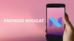 android os releases atlast wait is finally nougat android 7 release date
