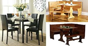 kmart furniture kitchen table kmart dining room tables russellarch com