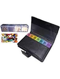black friday amazon tablet 35 amazon com pill cases health u0026 household
