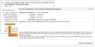 sign up for amazon text alerts black friday emails aws support frequently asked questions