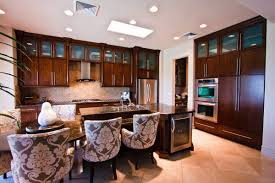 Custom Kitchen Furniture by Custom Cabinets Of New York Custom Kitchen Cabinets