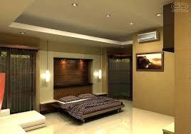 Lighting A Bedroom Luxury Bedroom Lighting Top 5 Luxury Bedside Ls Top 5 Luxury