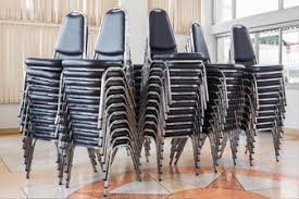 Cheap Church Chairs For Sale Stacking Chairs Stack Chairs Stackable Chairs At Stackchairs4less