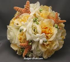 theme wedding bouquets wedding flowers wedding flowers theme