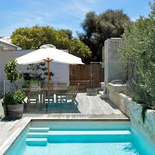 best 25 raised pools ideas on pinterest small pools concrete