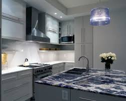 Etched Glass Designs For Kitchen Cabinets Etched Glass Cabinet Houzz