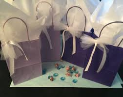 bridal shower gift bags gift bags bridemaid gift bags bridal shower gift bags baby