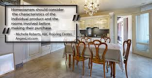 how to buy flooring and hire great contractors the carpet guys