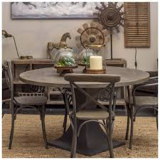 Dining Table Ls Maxton Dining Tables