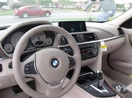 2013 Bmw 328i Interior The 2012 Bmw 328i U2013 Still The Heart And Soul Of Bmw Todd