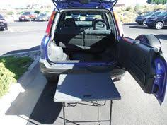 honda crv table 2000 honda cr v ready for you to come drive it home today ask