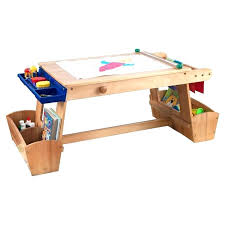 kids craft table with storage storage table for kids craft table kids drying rack and storage kids
