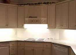 Lights Under Kitchen Cabinets Wireless Battery Operated Under Cabinet Lighting Inspirations Including Led