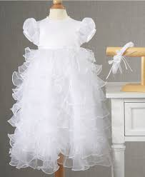 lauren madison christening dresses baby christening dress