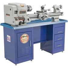 Metal Bench Lathes For Sale Bench Lathes For Sale Home Designs