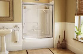 shower bath and shower dazzling yl bath and shower gel base
