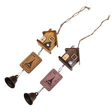 popular wooden outdoor decorations buy cheap wooden outdoor
