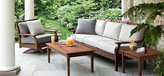patio outdoor furniture musicink co