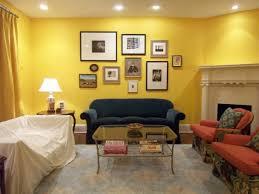 yellow livingroom living room decorations accessories living room glamorous
