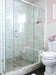 small bathroom ideas with shower stall compact shower stall size of small shower designs for small