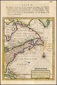 London Canada Map by 97 Best Antique Maps Images On Pinterest Antique Maps