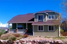 how to paint a house exterior how much to paint a house exterior how much does it cost to paint