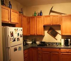 top kitchen cabinet decorating ideas top of kitchen cabinet decor ideas decor kitchen cabinets