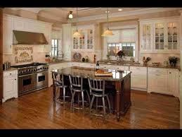 ikea kitchen cabinets canada ikea kitchen countertops canada
