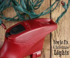 christmas light bulb tester christmas lights decoration