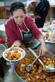 cuisine de constantine cuisine et gateaux de constantine page 3 forum algerie