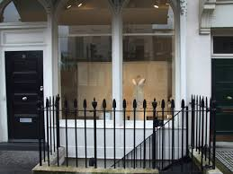 upstairs downstairs belgravia and the rich and the serving dress