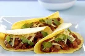 cuisine mexicaine fajitas fajitas végétarienne recettes de cuisine mexicaine