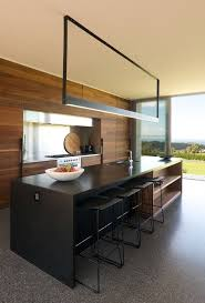 Interior Design Kitchen Photos by Best 25 Modern Kitchen Lighting Ideas On Pinterest Contemporary